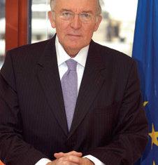 Imagen de perfil José Luis González Vallvé