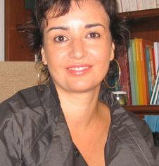 Imagen de perfil Inmaculada C. Marrero Rocha
