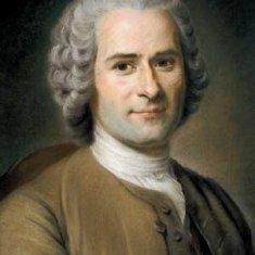 Imagen de perfil Jean-Jacques  Rousseau