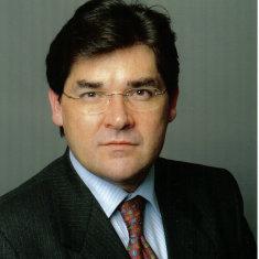 Imagen de perfil Jesús  Padilla Gálvez