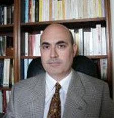 Imagen de perfil Miguel Ángel Esteban Navarro