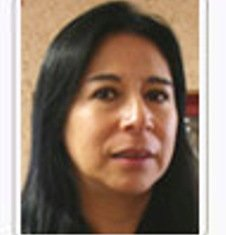 Imagen de perfil Natividad  Gutiérrez Chong