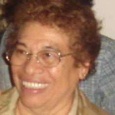 Imagen de perfil Reyna  Barrera