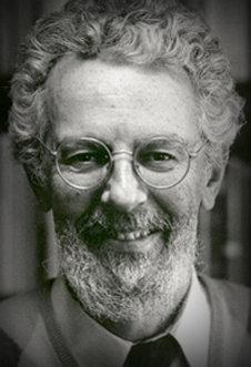 Imagen de perfil Enrique  Dussel