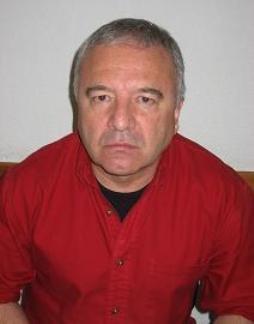 Imagen de perfil Alejandro  Tomasini Bassols