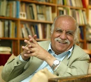 Imagen de perfil Arturo  Azuela