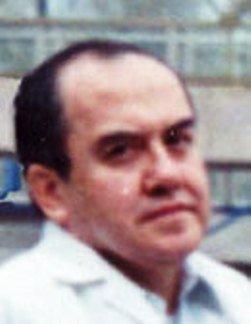 Imagen de perfil Alejandro  Cruz Reyes