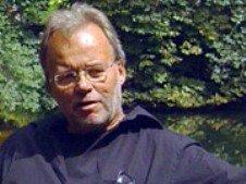 Imagen de perfil Helmut  Dubiel