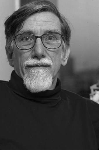 Imagen de perfil Robert  Jervis