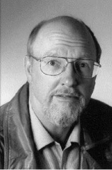 Imagen de perfil Wolfgang  Kersting