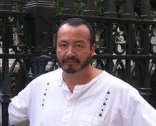 Imagen de perfil Rafael  Montesinos
