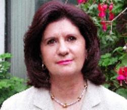 Imagen de perfil Teresa  Gutiérrez Haces