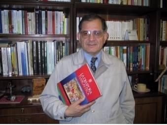 Imagen de perfil Tomás  Martínez Saldaña
