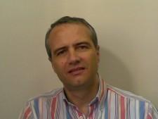 Javier Roldán Barbero - foto_roldan_med