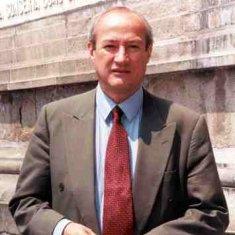 Imagen de perfil Carlos  Véjar