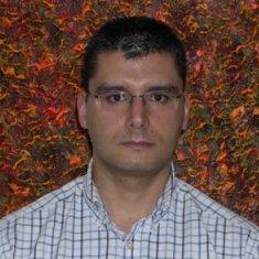 Imagen de perfil Moisés  Barroso