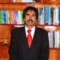 Imagen de perfil Fernando  Cervantes Escoto