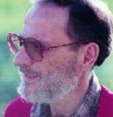 Imagen de perfil Raúl  Dorra