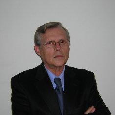Imagen de perfil Diego  J. Liñán Nogueras