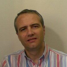 Imagen de perfil Javier  Roldán Barbero