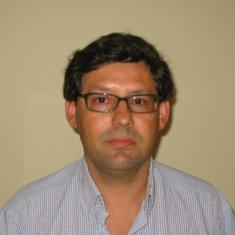 Imagen de perfil Faustino  Oncina