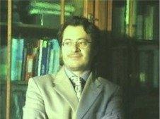 Imagen de perfil Gaetano  Chiurazzi