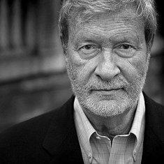 Imagen de perfil Gianni  Vattimo