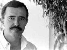Imagen de perfil ENRIQUE  GONZÁLEZ GONZÁLEZ
