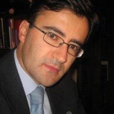Imagen de perfil José Julio Fernández Rodríguez