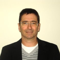 Imagen de perfil Luis  Garagalza