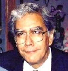 Imagen de perfil Mario  Campuzano Montoya