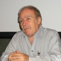 Imagen de perfil Elio  Masferrer Kan