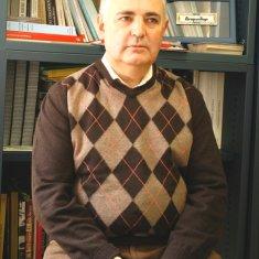 Imagen de perfil Francisco  Reyes Téllez