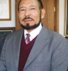 Imagen de perfil Raúl  Rojas Soriano