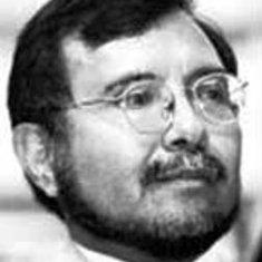 Imagen de perfil Enrique  De la Garza Toledo