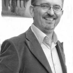 Imagen de perfil Txetxu  Ausín