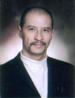 Imagen de perfil Carlos J. Maya Ambía