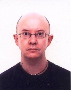 Imagen de perfil Emilio  Moreno San Pedro
