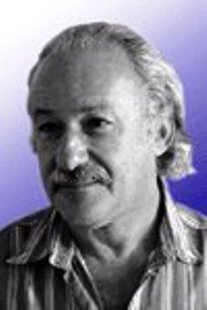 Imagen de perfil Enrique  Guinsberg