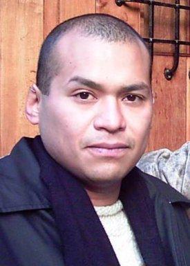 Imagen de perfil Juan  Soto Ramírez
