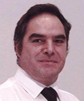 Imagen de perfil Marco Antonio Muñiz Vargas