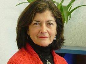 Imagen de perfil María Dolores F.-Fígares