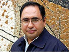 Imagen de perfil Rafael  Velázquez Flores