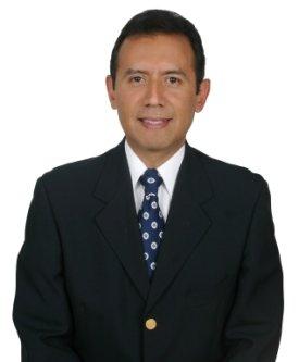 Imagen de perfil Eduardo Alfonso Rosales Herrera