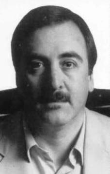 Imagen de perfil Alberto  Zuckermann