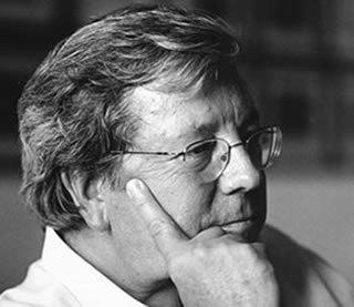 Imagen de perfil Félix  Duque