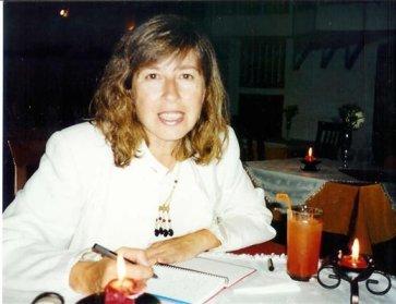 Imagen de perfil María Antonia García de León