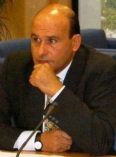 Imagen de perfil Cástor  Díaz Barrado