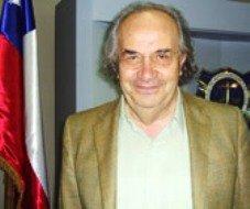 Imagen de perfil Hugo  Zemelman