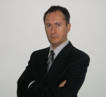 Imagen de perfil Iñigo  Álvarez Gálvez